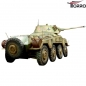 Preview: SdKfz 234/2 Puma Bausatz 1:16