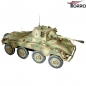 Mobile Preview: SdKfz 234/2 Puma Bausatz 1:16